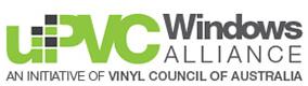 upvcwa-logo1