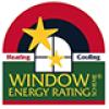dwindow energy rating